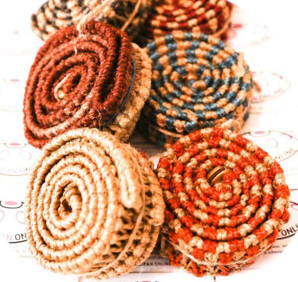 Handpan-Band-Color