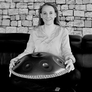 Claudia Zinserling Foto 2 HP