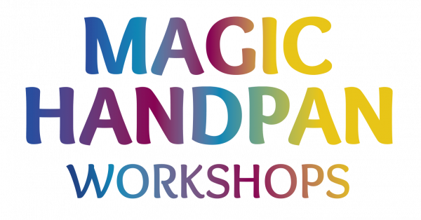 LOGO_Magic_Handpan_Workshops_3
